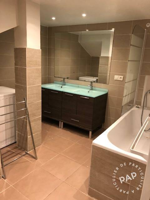 Appartement Nice (06) 1.200€