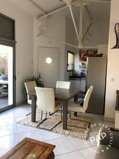 Appartement Melun (77000) 238.000€