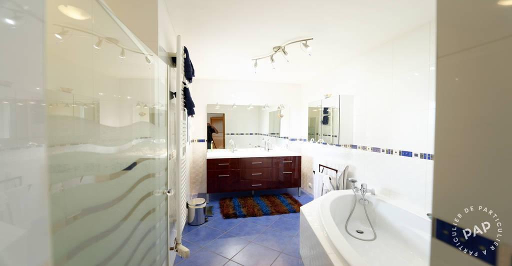 Maison Frossay (44320) 449.000€