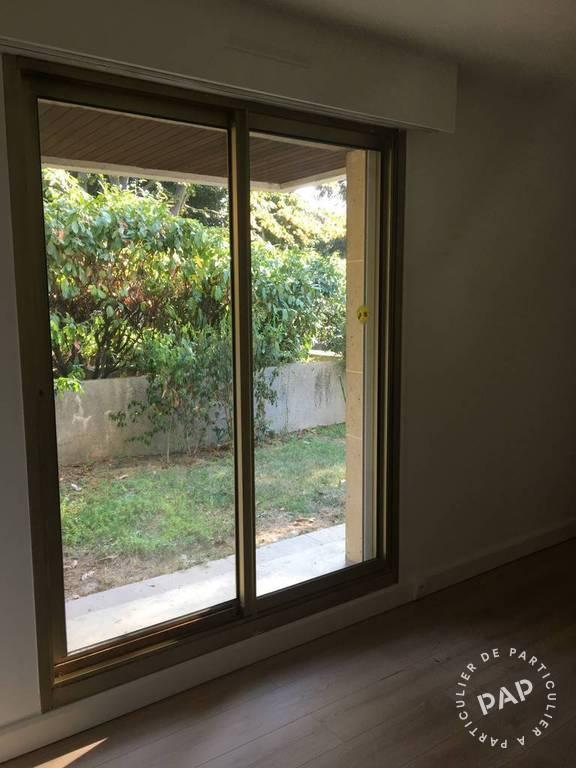 Appartement Meudon (92190) 730.000€