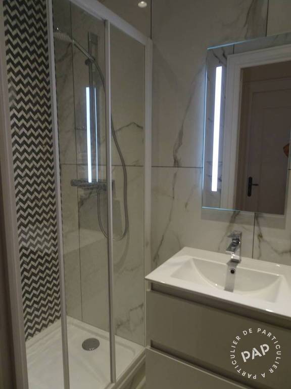 Appartement Nice (06) 1.900€