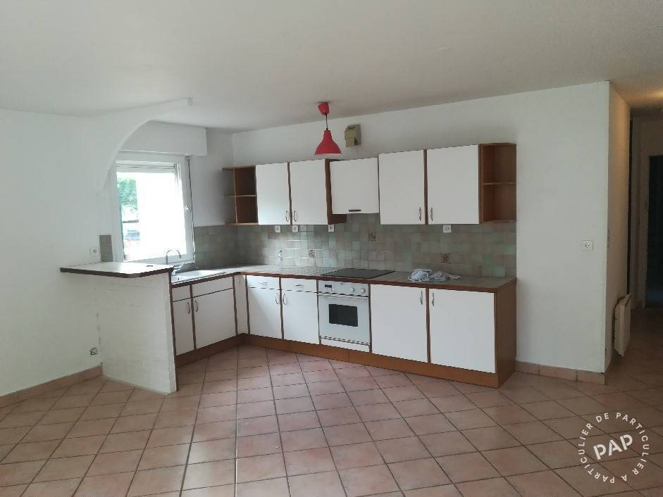Appartement Montesson (78360) 265.000€