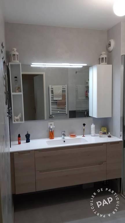 Appartement La Colle-Sur-Loup (06480) 285.000€