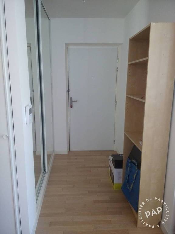 Appartement Paris 14E 645.000 €
