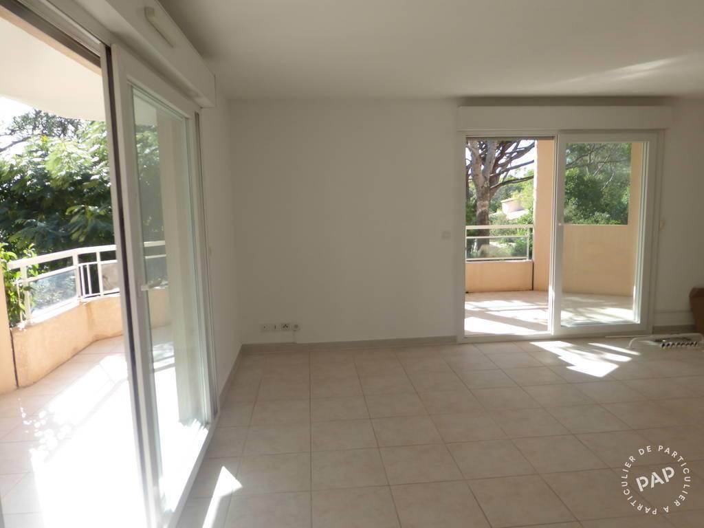 Appartement Saint-Raphael (83) 398.000€