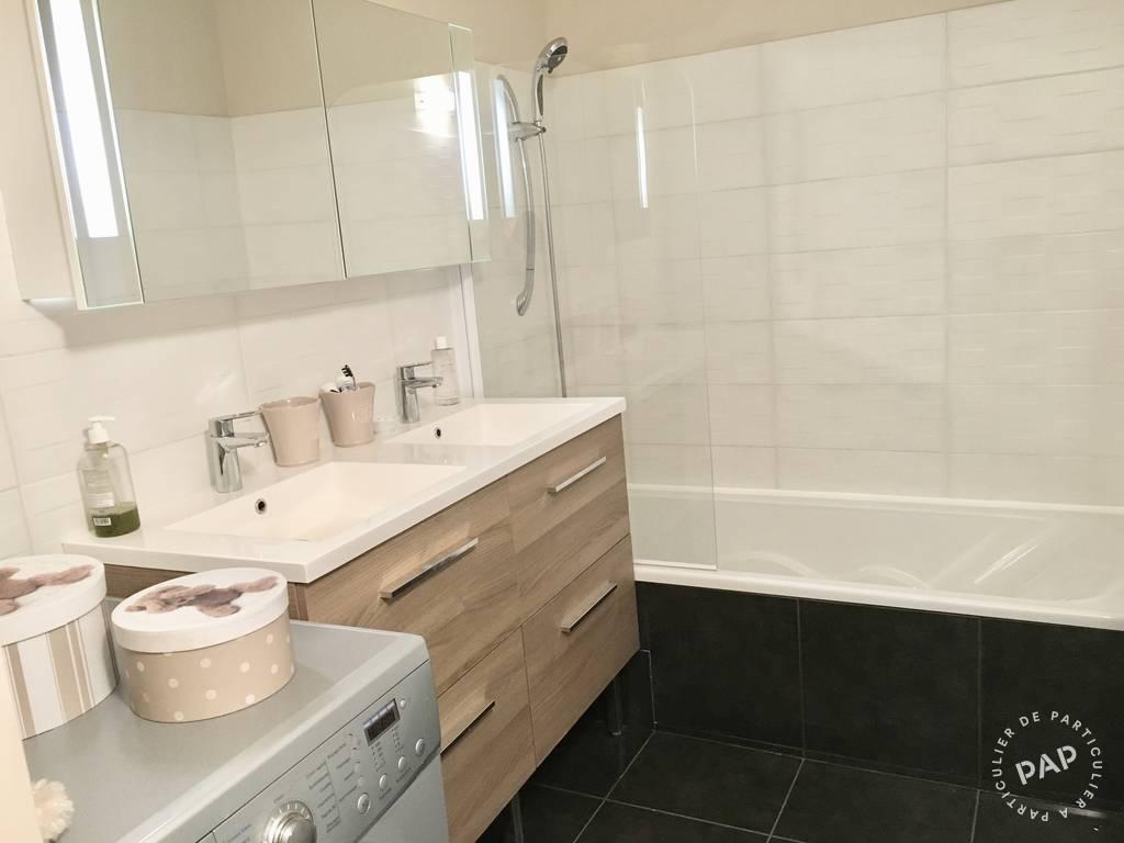 Appartement Le Cannet (06110) 239.000€