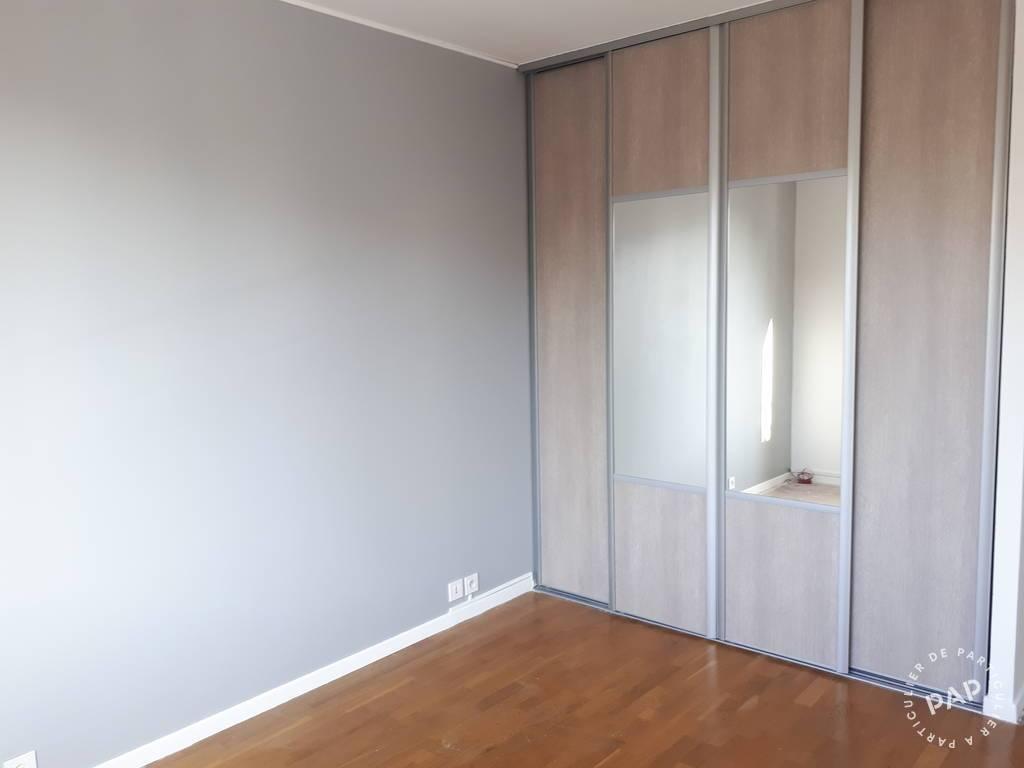 Appartement Saint-Gratien (95210) 1.260€