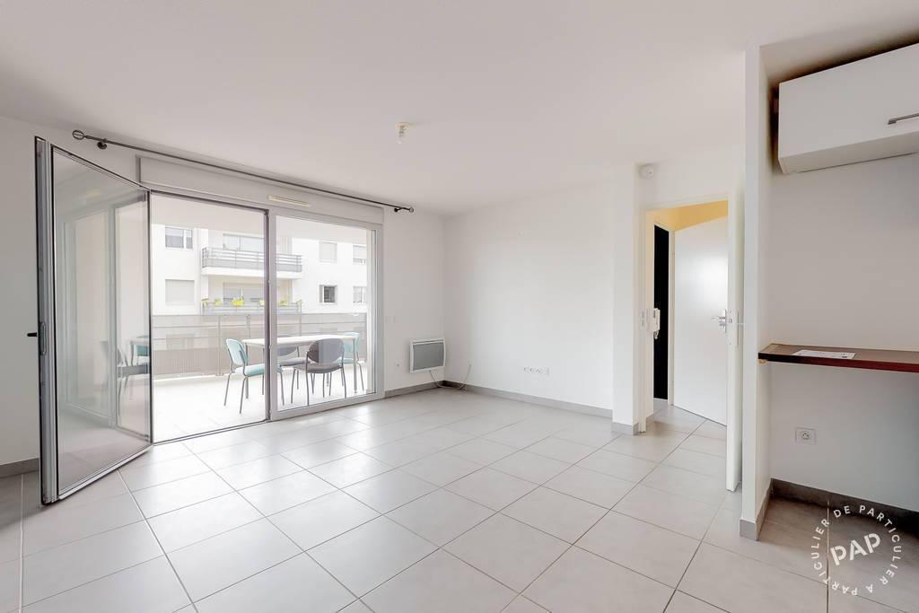 Appartement Aix-En-Provence (13) 249.000€