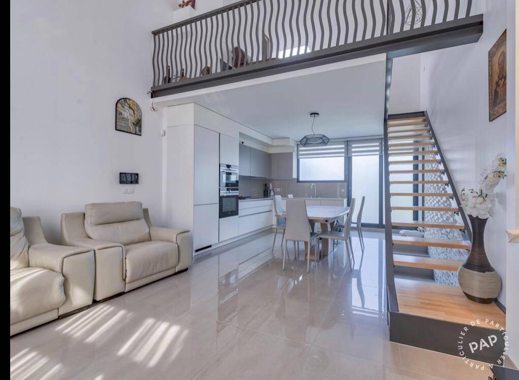 Maison Le Perreux-Sur-Marne (94170) 700.000€