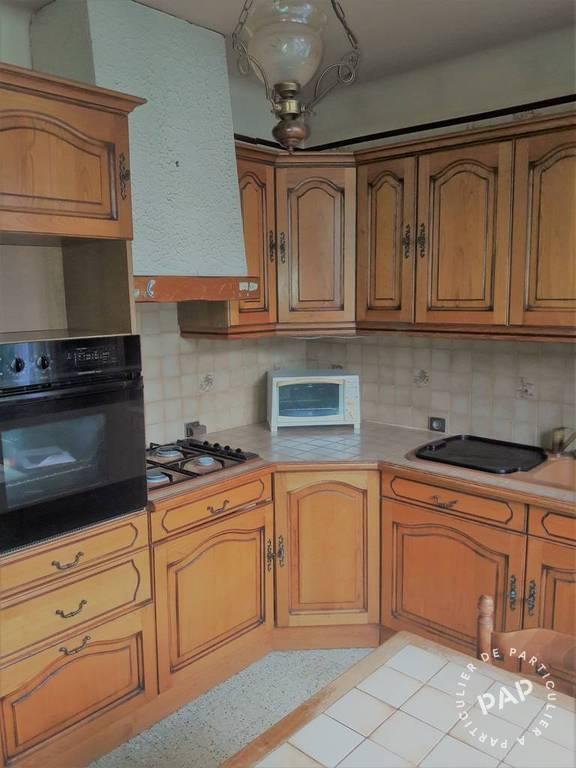 Maison Igny (91430) 375.000€