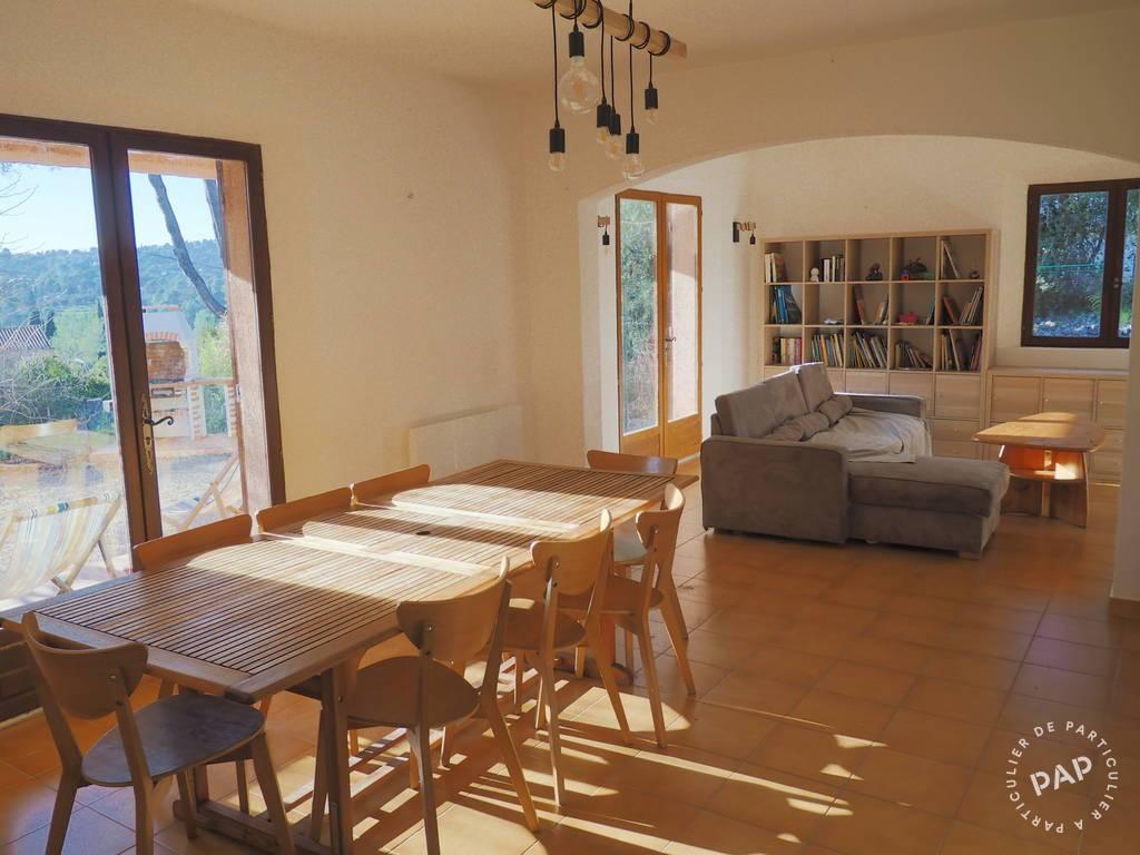 Maison Peymeinade (06530) 470.000€