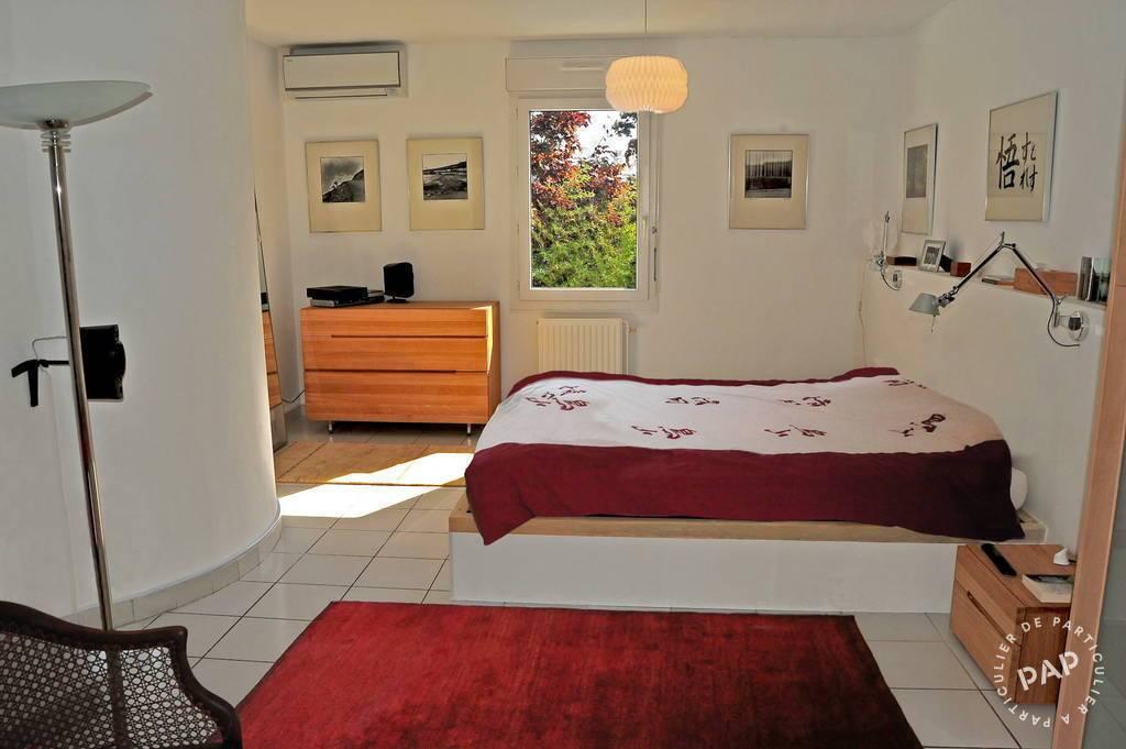 Maison Montpellier 379.000€