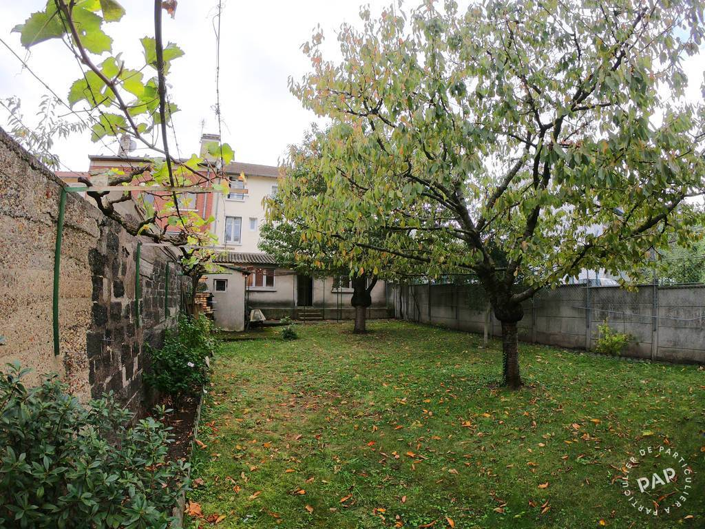 Maison Colombes (92700) 730.000€