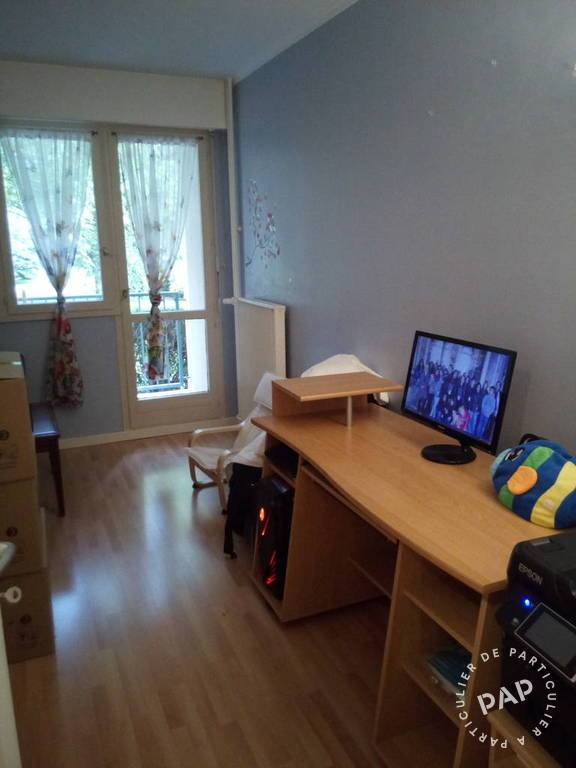 Appartement Evry (91000) 168.000 €