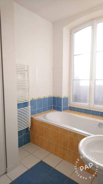 Appartement Reims (51100) 196.000€