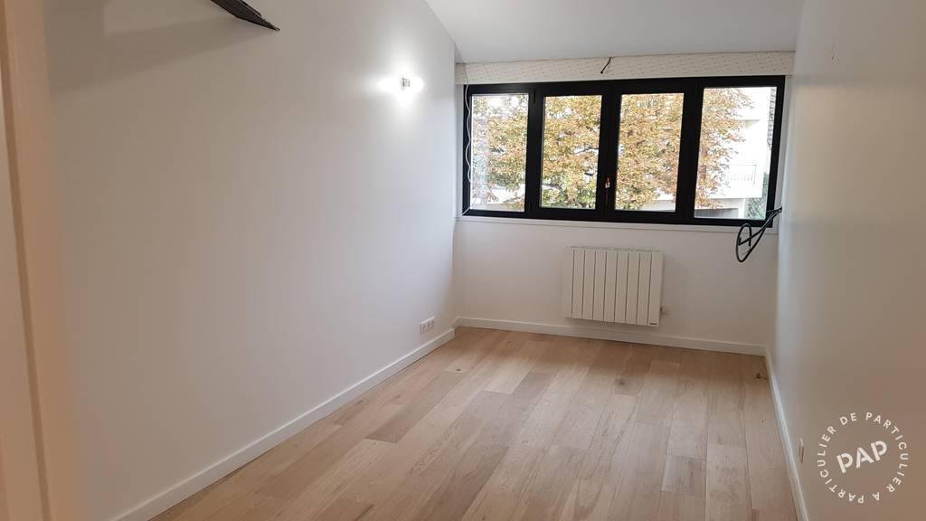 Appartement Saint-Maur-Des-Fosses (94) 525.000€