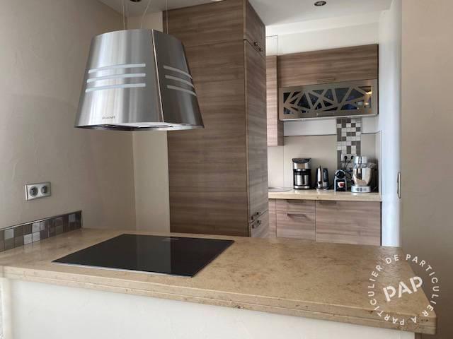 Appartement Paris 18E 680.000€