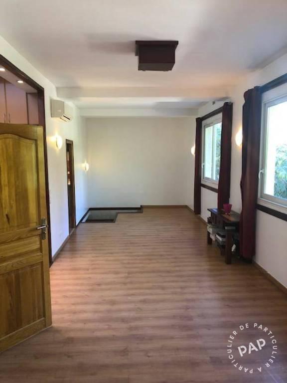 Vente et location Bureaux, local professionnel 170m²