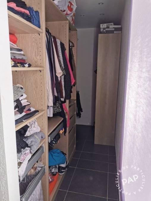 Appartement 385.000€ 104m² Frejus (83)