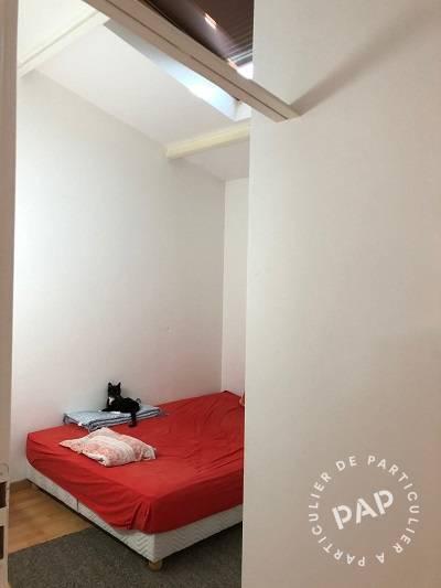 Appartement 238.000€ 63m² Melun (77000)