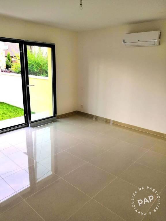 Maison 445.000€ 117m² Villemoisson-Sur-Orge