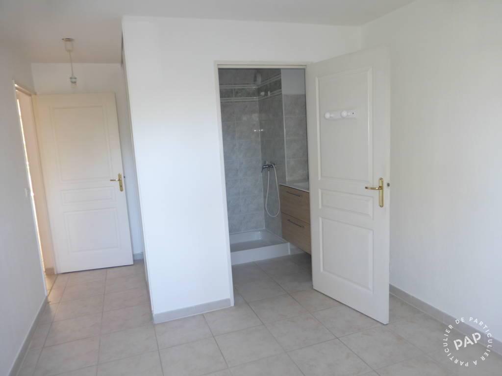 Appartement 398.000€ 92m² Saint-Raphael (83)