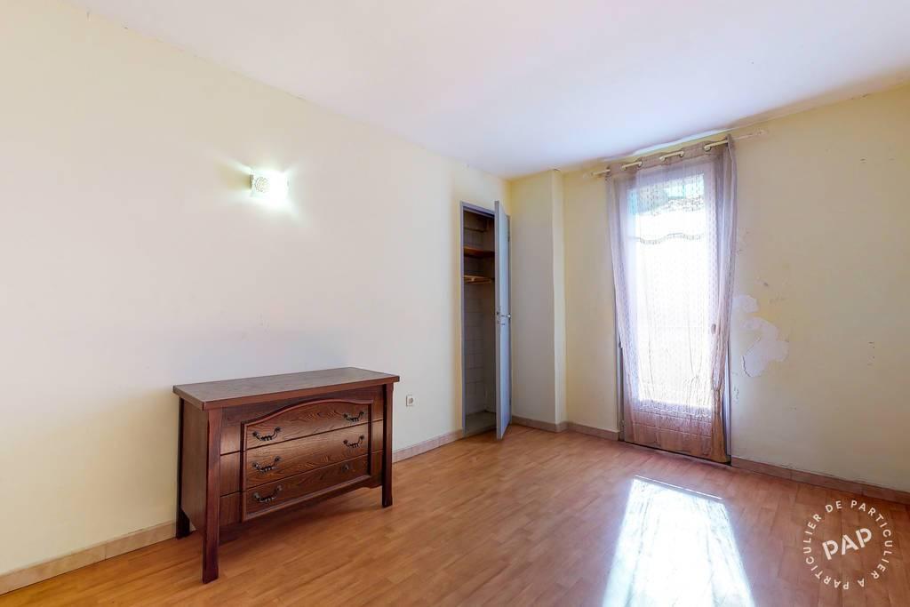 Maison 85.000€ 40m² 9Km Nîmes