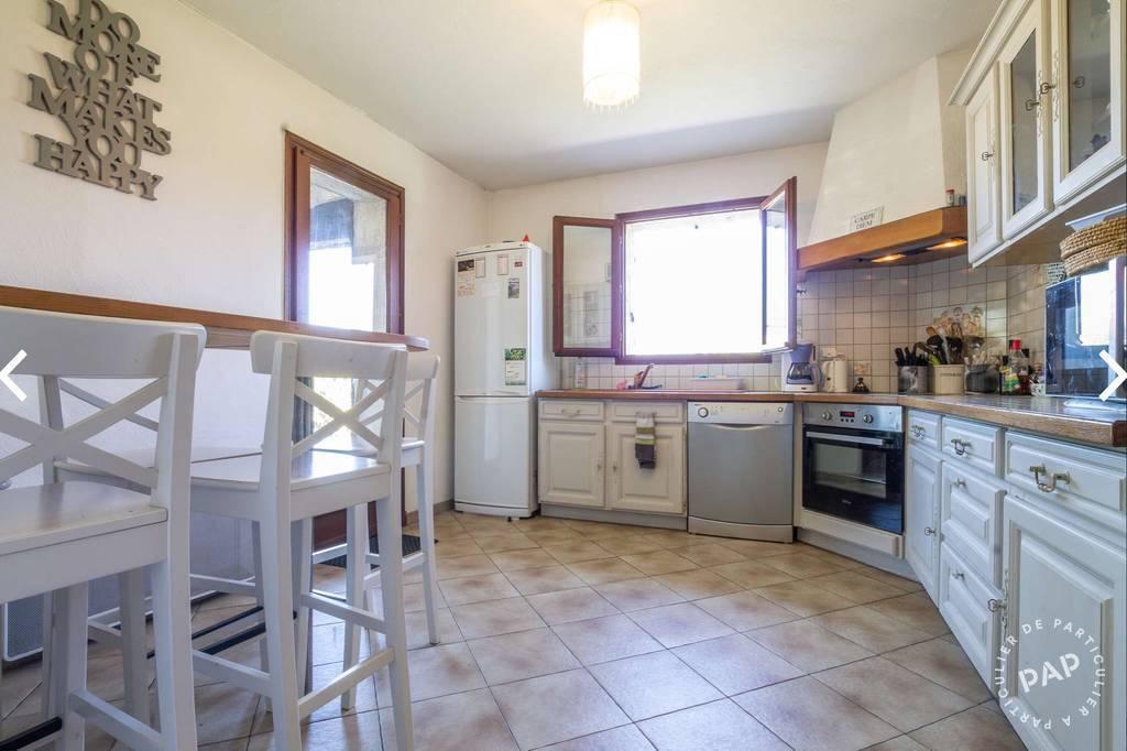 Maison 850.000€ 200m² Mouans-Sartoux (06370)