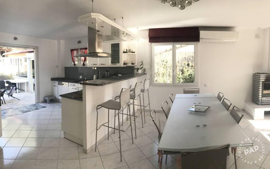 Maison 490.000€ 150m² Mougins