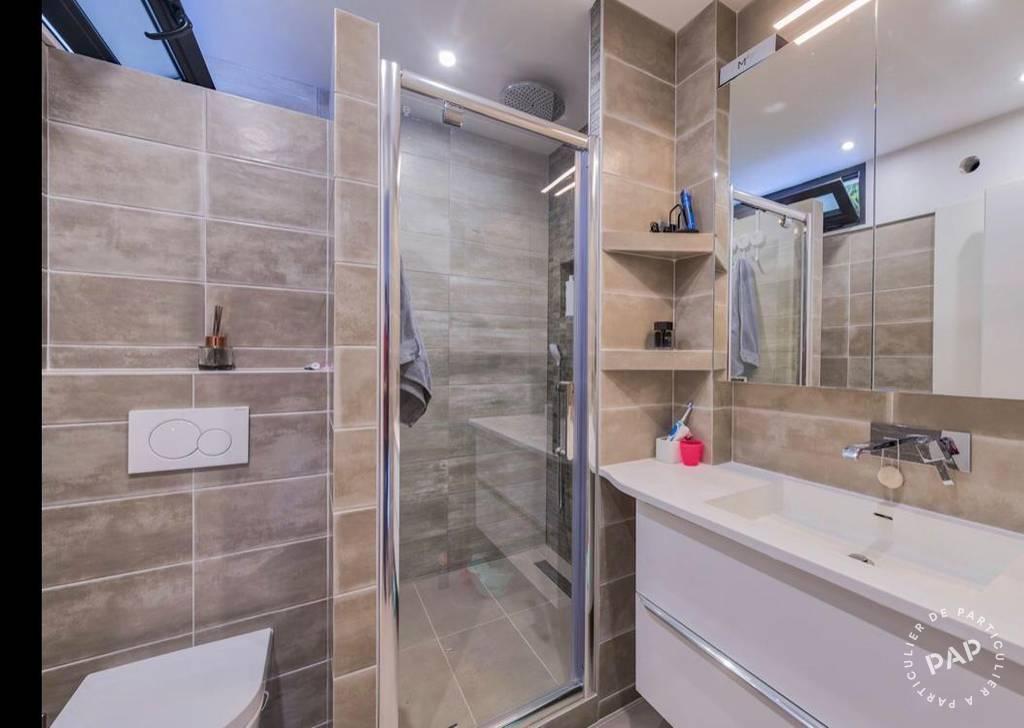 Maison 700.000€ 110m² Le Perreux-Sur-Marne (94170)