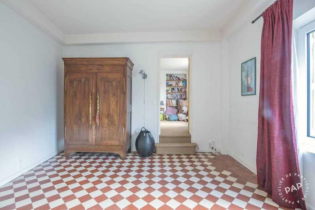 Maison 825.000€ 190m² Orgeval
