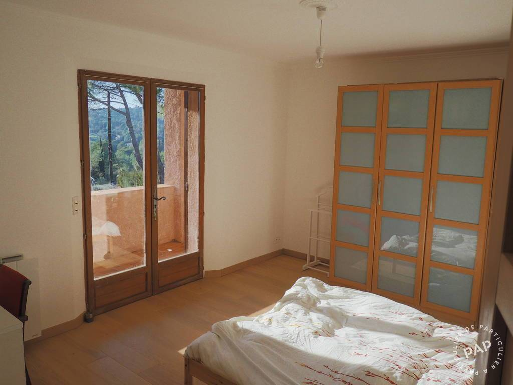 Maison 470.000€ 110m² Peymeinade (06530)