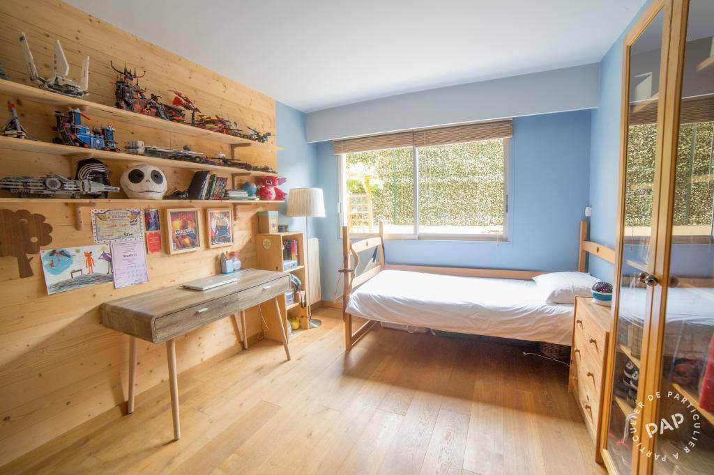 Appartement 355.000€ 78m² Le Cannet (06110)