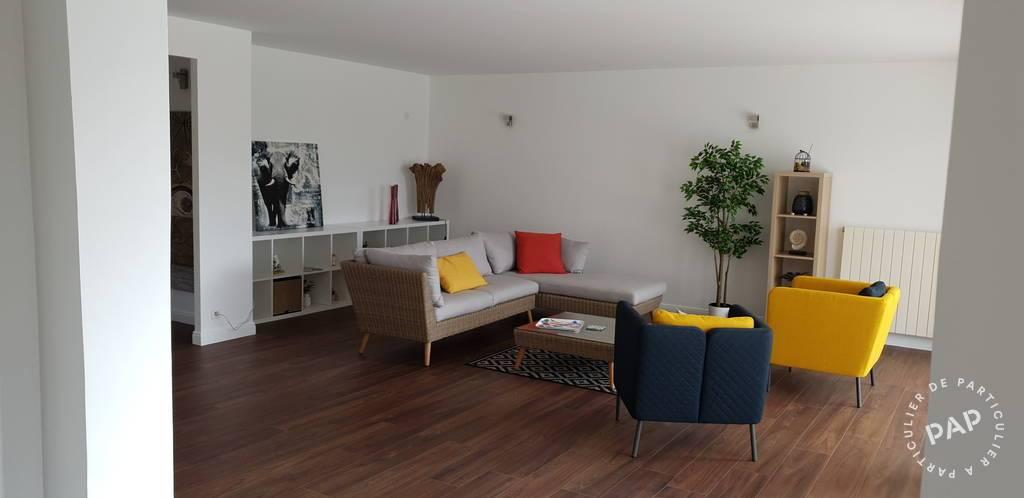 Maison 975.000€ 250m² Saint-Pierre-D'irube (64990)