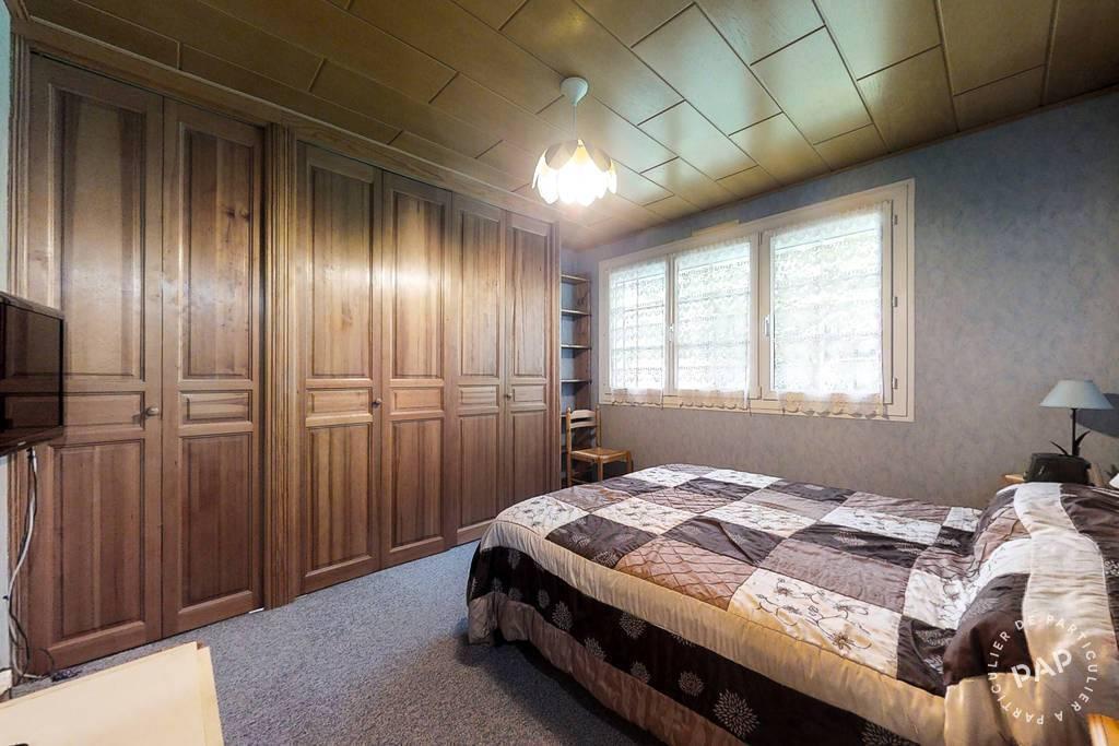 Maison 665.000€ 199m² Creteil (94000)