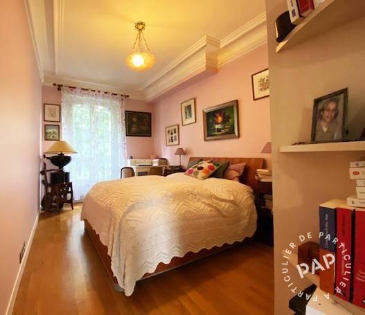 Appartement 680.000€ 50m² Paris 18E