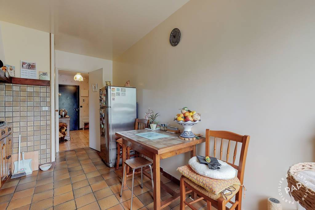 Vente Stains (93240) 70m²