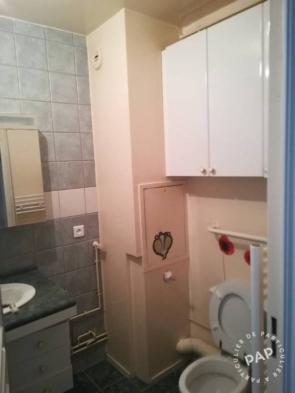 Immobilier Montesson (78360) 265.000€ 50m²