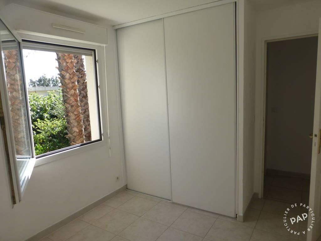 Immobilier Saint-Raphael (83) 398.000€ 92m²