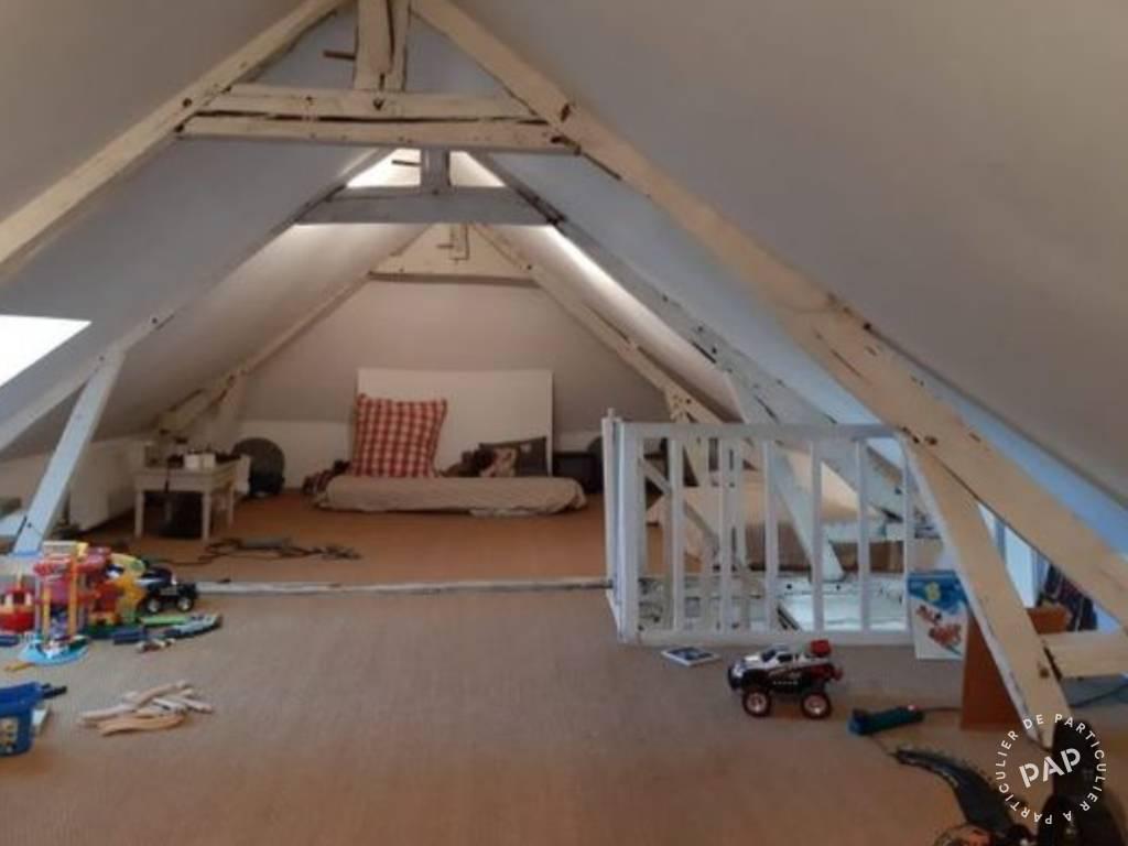 Immobilier Allonne (60000) 595.000€ 220m²