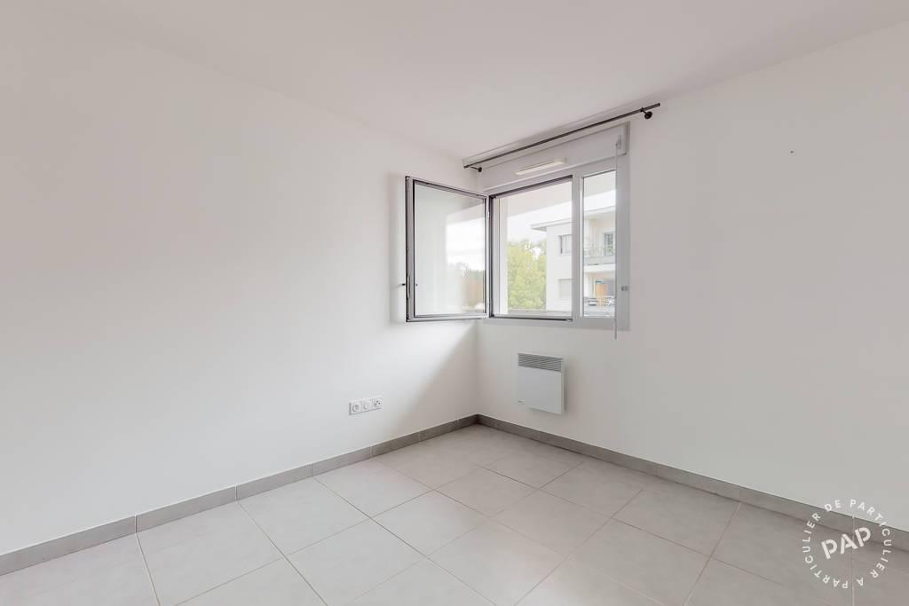 Immobilier Aix-En-Provence (13) 249.000€ 46m²