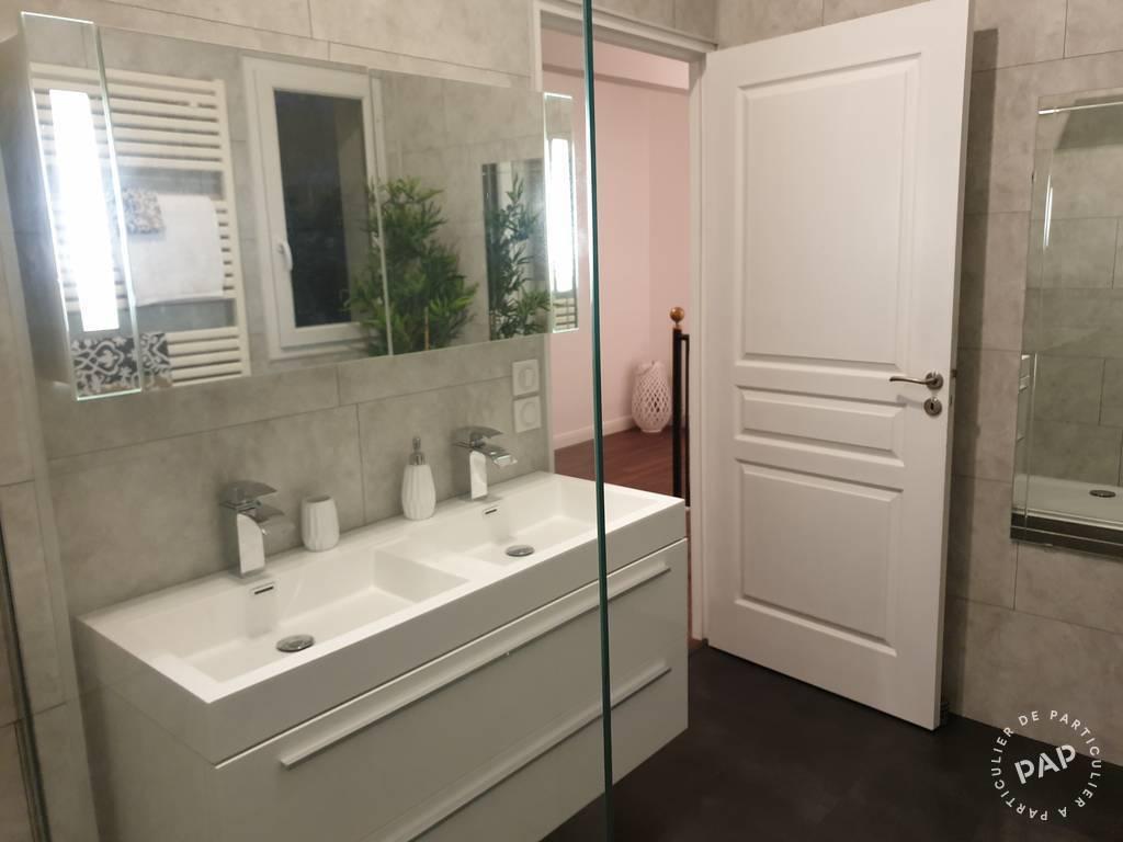Immobilier Saint-Pierre-D'irube (64990) 975.000€ 250m²