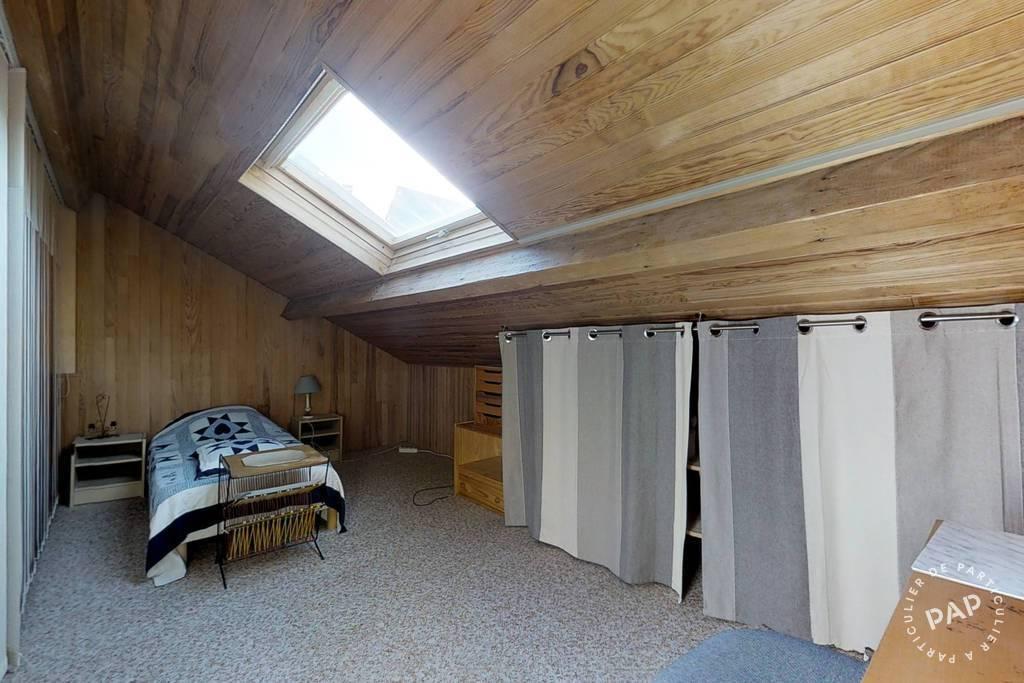 Immobilier Creteil (94000) 665.000€ 199m²