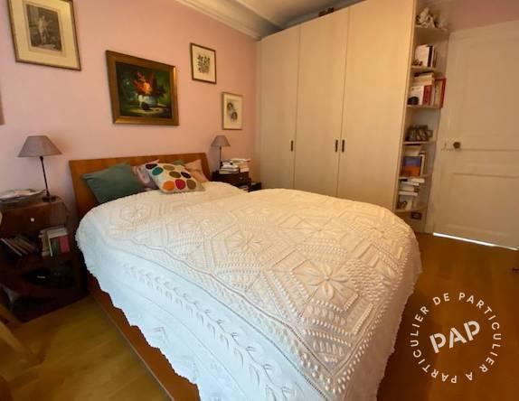 Immobilier Paris 18E 680.000€ 50m²
