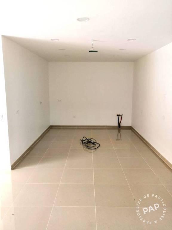 Maison 117m²
