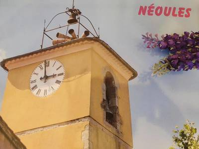 Neoules (83136)