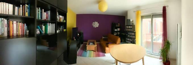 Vente appartement 2pièces 39m² Eaubonne (95600) - 145.000€