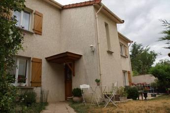 Vente maison 92m² Antony (92160) - 492.000€