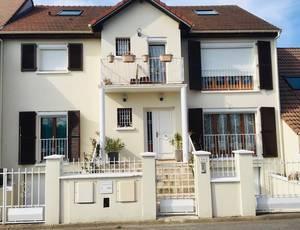 Vente maison 240m² Chevilly-Larue (94550) - 700.000€