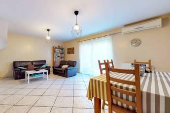 Vente maison 117m² Lyon 6E - 666.000€